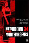 Nerudova 34