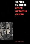 Smrt Artemia Cruze