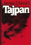 Tajpan
