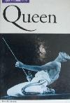 Jejich vlastními slovy - Queen