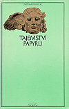 Tajemství papyrů