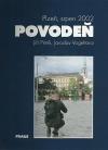Povodeň, Plzeň, srpen 2002