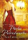 Perla Petrohradu