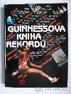 Guinnessova kniha rekordů 1988