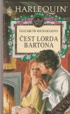 Čest lorda Bartona