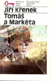 Tomáš a Markéta