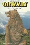 Grizzly z Veverčích hor