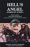 Hell´s Angel (Pekelný Anděl)