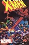 X-Men #01