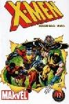 X-Men (kniha 02)