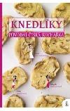 Knedlíky: Původní česká kuchařka