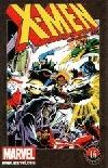 X-Men (kniha 03)