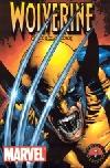 Comicsové legendy: Wolverine #02