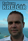 Radovan Krejčíř