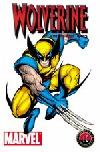 Comicsové legendy: Wolverine #03