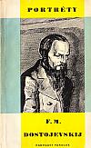 F. M. Dostojevskij