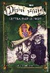 Děsivé příběhy 4: Kletba Darklingů