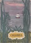 Colomba a jiné povídky