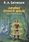 Ozvěny čtvrté magie
