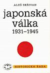 Japonská válka 1931–1945
