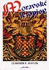 Moravské letopisy