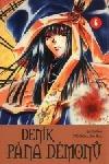 Deník pána démonů #06