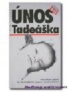 Únos Tadeáška