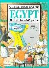 Egypt : 3118 př. Kr. - 642 po Kr.