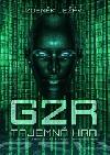 G2R: Tajemná hra
