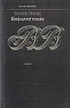 Krejcarový román