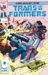 Transformers #3