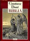 Gustave Doré - Biblia