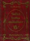 Veľká kniha múčnikov