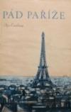 Pád Paříže