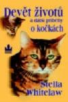 Devět životů a další příběhy o kočkách