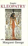 Paměti Kleopatry