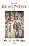 Paměti Kleopatry II