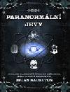 Paranormální jevy