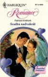 Svatba nadvakrát