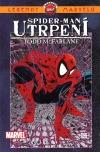 Spider-Man - Utrpení
