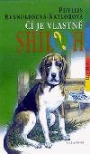 Čí je vlastně Shiloh