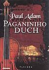Paganiniho duch