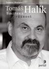 Tomáš Halík: Smířená různost