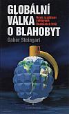 Globální válka o blahobyt