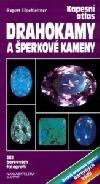 Drahokamy a šperkové kameny
