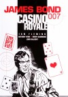 Casino Royale (komiks)