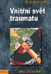 Vnitřní svět traumatu