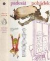 Padesát pohádek východočeských autorů