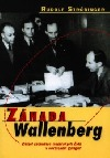 Záhada Wallenberg