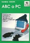 ABC o PC